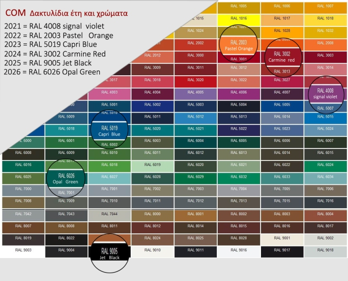 ral-colours-palette-chart